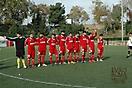 football-2014-46