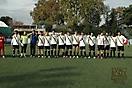football-2014-47