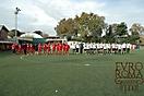 football-2014-48