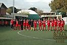 football-2014-49
