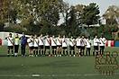 football-2014-50