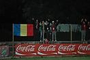 football-2014-53