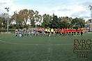 football-2014-55