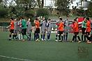 football-2014-56