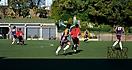 football-2014-58