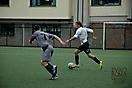football-2014-59