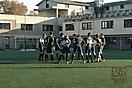 football-2014-5