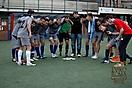football-2014-62