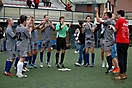 football-2014-63