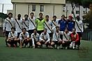football-2014-65