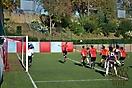 football-2014-66