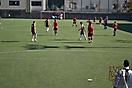 football-2014-68