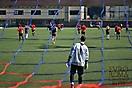 football-2014-69