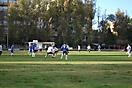 football-2014-72