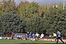 football-2014-73