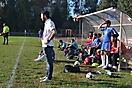 football-2014-76