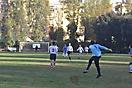 football-2014-78