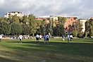 football-2014-79