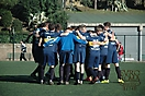 football-2014-7