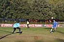 football-2014-80