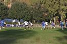 football-2014-81