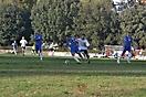 football-2014-83