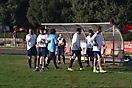 football-2014-85