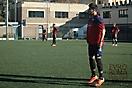 football-2014-8