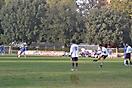 football-2014-90
