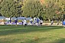 football-2014-95