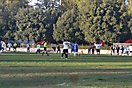 football-2014-97