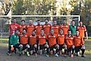 football-2014-98