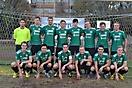 football-2014-99