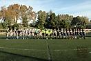 football-2014-9