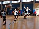 handball-2014-100