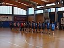 handball-2014-101
