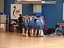 handball-2014-102