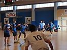handball-2014-104