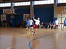handball-2014-105