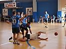 handball-2014-106