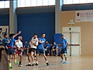 handball-2014-107