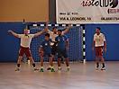 handball-2014-108