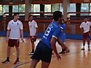 handball-2014-10