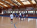 handball-2014-110
