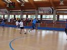 handball-2014-111