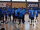 handball-2014-112