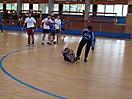 handball-2014-113