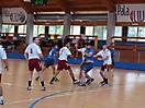 handball-2014-114