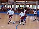 handball-2014-115