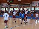 handball-2014-116